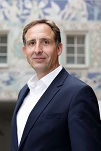 Marcus Vogel