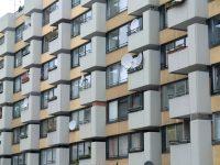 PN 04 – Ausschuss Immobilienwirtschaft des Wirtschaftsbeirates Bayern