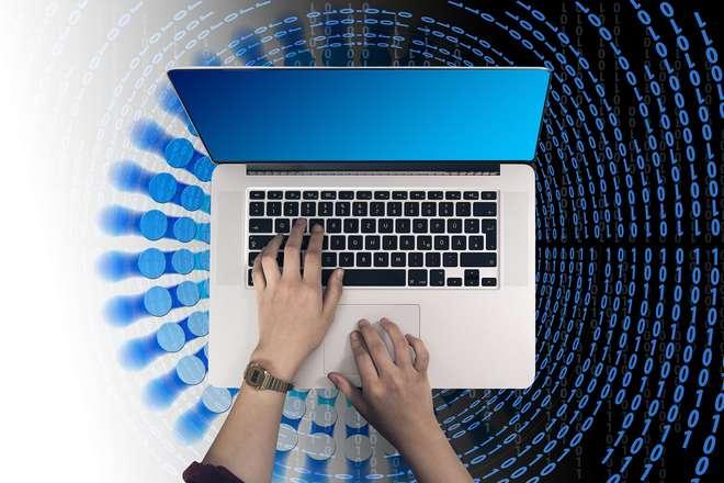 Videomarketing für Makler und Sachverständige (Webinar)