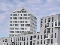 PN 97 – Keine Abnahme des Gemeinschaftseigentums durch den TÜV!