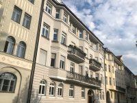 PN 96 – IVD-Marktbericht Kaufobjekte Bayern: Kaufpreise für Wohneigentum zeigen sich von der Corona-Krise bislang unbeeindruckt