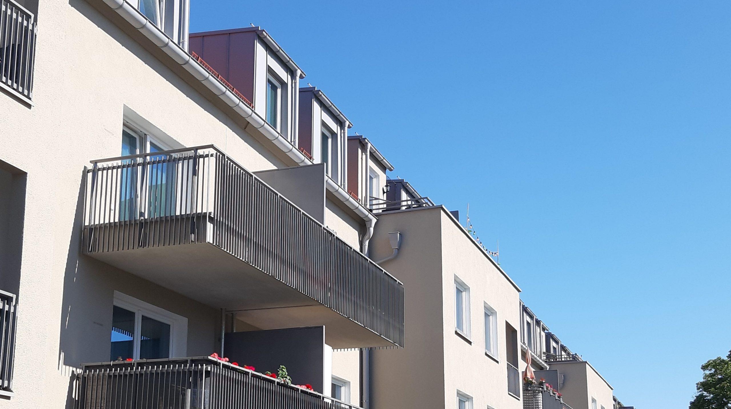 Online-Rechtskongress für Makler, Bauträger und Immobilienverwalter