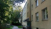 """PN 103 – Klärung zum Verständnis der """"Vormiete"""", die in Gebieten mit angespanntem Wohnungsmarkt zu höherer Eingangsmiete berechtigt"""