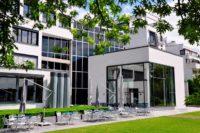 PN 94 – IVD Süd lädt zu seinem Akquise-Gipfel in Stuttgart