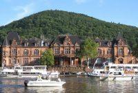 PN 02 – IVD-Preisspiegel Baden-Württemberg: Aufwärtstrend setzt sich bei Wohnimmobilien weiter fort – speziell Stuttgart, Freiburg, Karlsruhe und Mannheim stark im Plus