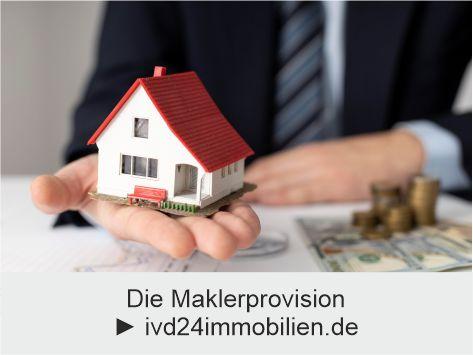 ivd24: Die Maklerprovision