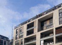 PN 24 – IVD-CityReport Stuttgart: Wohnimmobilienmarkt reagiert auf die Corona-Pandemie mit etwas gedämpfteren Preissteigerungen