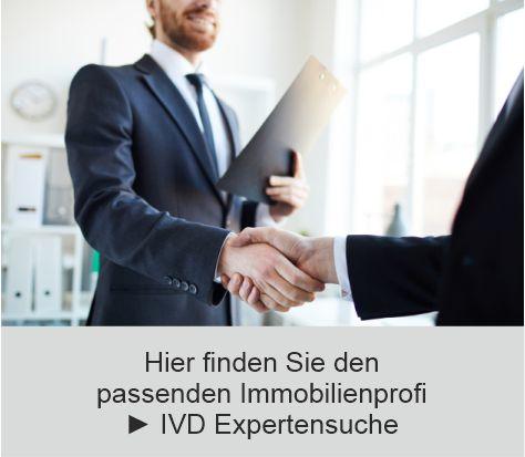 ivd24 Expertensuche