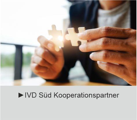 Kooperationspartner IVD Süd