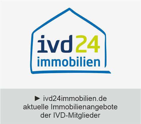 ivd24 Immobilienangebote