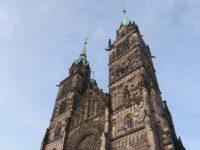 PN 61 – IVD-RegionalReport für Nürnberg-Erlangen-Fürth: 5-Jahres-Miet-anstieg in Erlangen eher moderat, in Nürnberg und Fürth dagegen deutlich ausgeprägter