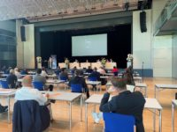 PN 90 – Süddeutscher Immobilientag des IVD in Fürstenfeldbruck ist ein voller Erfolg